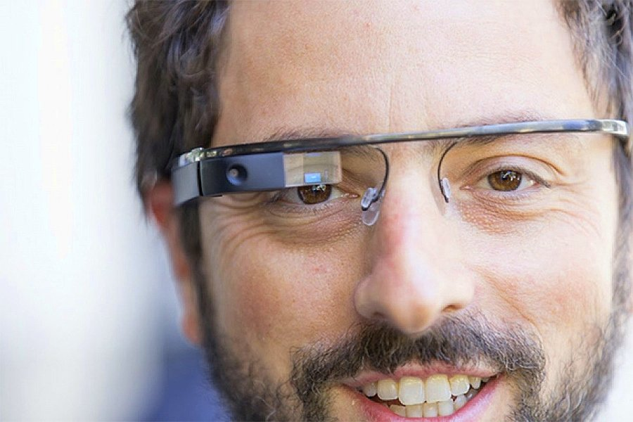 the invasion of the privacy of individuals and the trend shifting product google glass